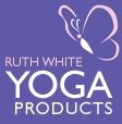 Ruth White Yoga Coupons