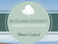 Rutland County Garden Furniture Coupons