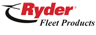 Ryder Fleet Products Coupons