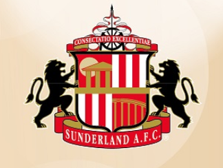 Safc Store Coupons