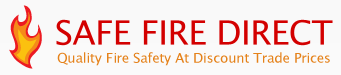 Safe Fire Direct Coupons