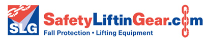 Safety Lifting Gear Coupons