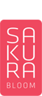 sakurabloom.com