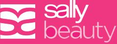 Sally Express Coupons
