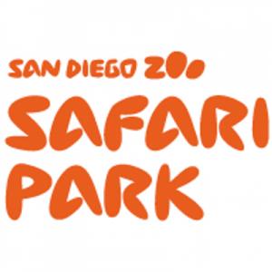 San Diego Zoo Safari Park Coupons