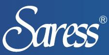 Saress Coupons