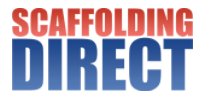 Scaffolding Direct Coupons