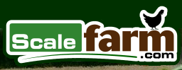Scale Farm Coupons