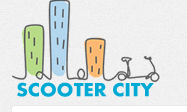 Scooter City Coupons