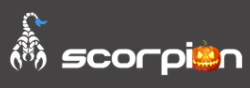 Scorpion Shoes Coupons