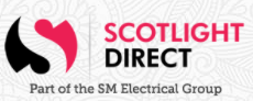 Scotlight Direct Coupons