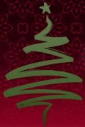 Scottish Christmas Trees Coupons