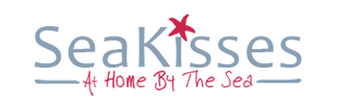 Seakisses Coupons