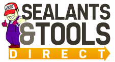 Sealants And Tools Direct Coupons