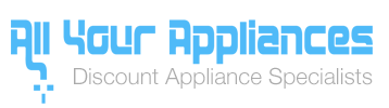 All Your Appliances Coupons