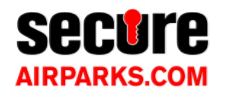 Secure Airparks Coupons
