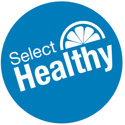 Select Healthy Coupons