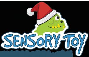 Sensory Toy Warehouse Coupons