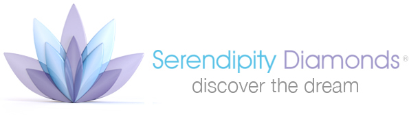 Serendipity Diamonds Coupons