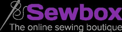 Sewbox Coupons
