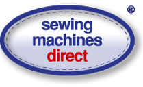 Sewing Machines Direct Coupons