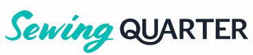 Sewing Quarter Coupons