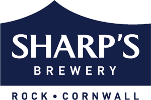 Sharp'S Brewery Coupons