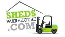 Sheds Warehouse Coupons