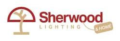 Sherwood Lighting Coupons