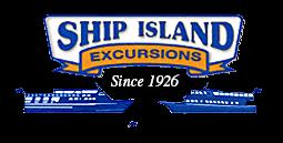 Ship Island Coupons