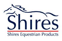Shires Equestrian Coupons