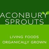 Aconbury Sprouts Coupons