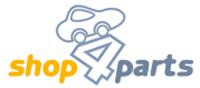 Shop4Parts Coupons