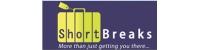 Short Breaks Coupons