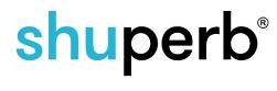 Shuperb Coupons
