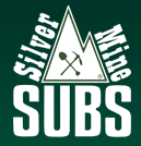 Silver Mine Subs Coupons