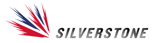 Silverstone Coupons