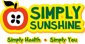 Simply Sunshine Coupons