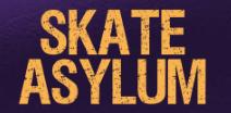 Skate Asylum Coupons