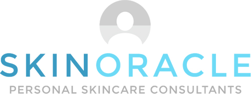 Skin Oracle Coupons