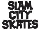 Slam City Skates Coupons