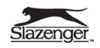 Slazenger Coupons