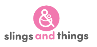 Slings And Things Coupons