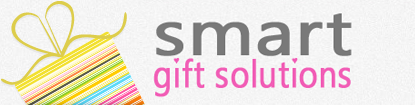 Smart Gift Solutions Coupons