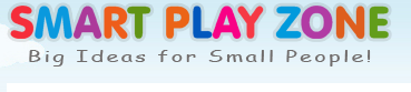 Smart Play Zone vouchers