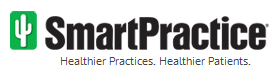 Smart Practice Coupons