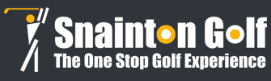 snaintongolf.co.uk