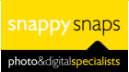 Snappy Snaps Coupons