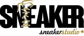 Sneaker Studio Coupons