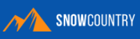 Snowcountry Coupons